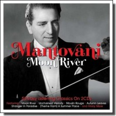 Moon River [2CD]