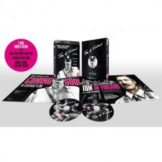 Tom of Finland [Blu-ray+DVD]
