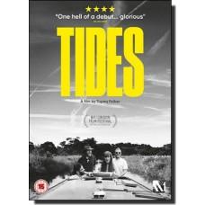 Tides [DVD]