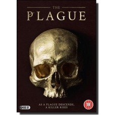 The Plague | La peste [2DVD]