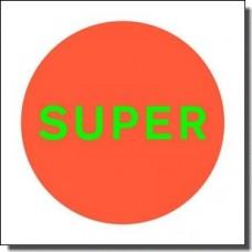 Super [LP]