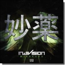 Mirakuru [CD]