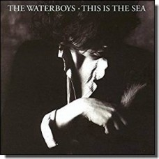 This Is the Sea [2CD]