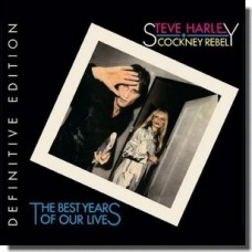 The Best Years of Our Lives [Box Set] [3CD]