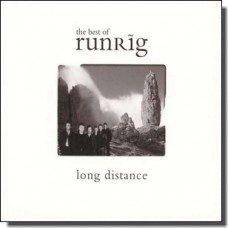 Long Distance: The Best of Runrig [CD]