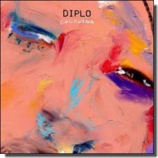 California EP [12inch]