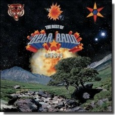 The Best of The Beta Band [2CD]