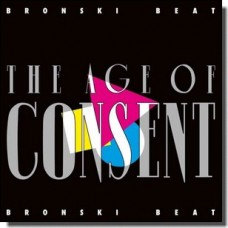 The Age of Consent [Coloured Vinyl] [LP+2CD]