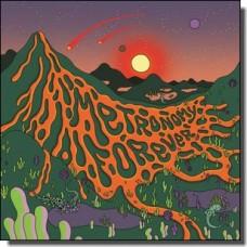 Metronomy Forever [CD]