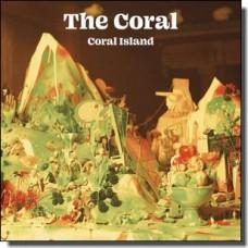 Coral Island [2CD]