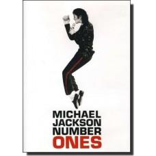Number Ones [DVD]