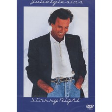 Starry Night [DVD]