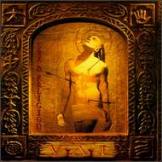 Sex & Religion [CD]