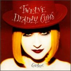 Twelve Deadly Cyns... And Then Some [CD]