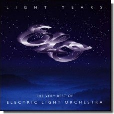 Light Years: The Very Best of [2CD]