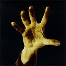 System Of A Down [CD]