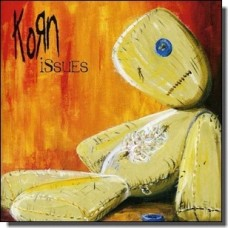 Issues [CD]