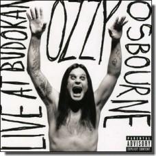 Live at Budokan [CD]