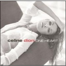 One Heart [CD]