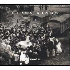 Roots [CD+DVD]