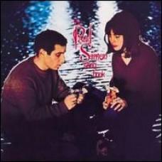 The Paul Simon Songbook [CD]