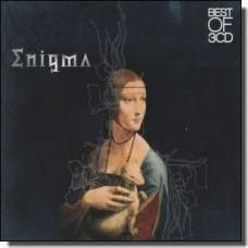 Best of [3CD]