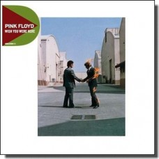 Wish You Were Here [Discovery Version] [CD]
