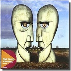 The Division Bell [Discovery Version] [CD]