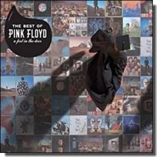 A Foot In the Door: The Best of Pink Floyd [CD]