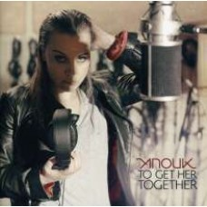 To Get Her Together [CD]