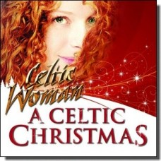 A Celtic Christmas [CD]