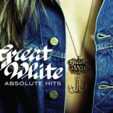 Absolute Hits [CD]
