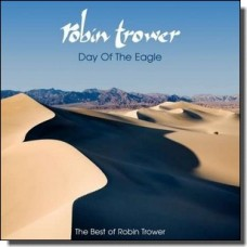 Day of the Eagle: The Best of [CD]