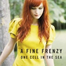 One Cell In the Sea [CD]