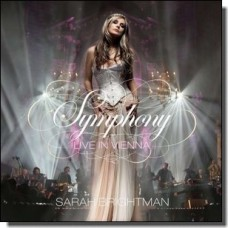 Symphony: Live in Vienna [CD]