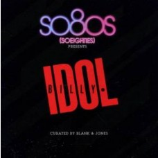 So80s Presents [CD]