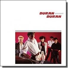 Duran Duran [2LP]