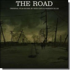 The Road (OST) [CD]