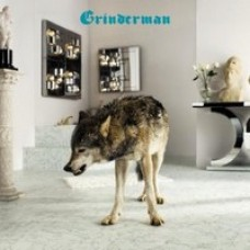 Grinderman 2 [Limited Deluxe Edition] [CD]