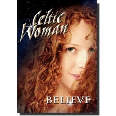 Believe Live [DVD]