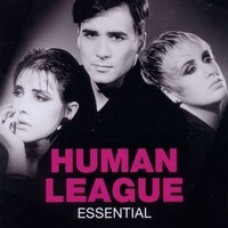 Essential [CD]