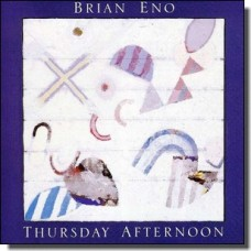 Thursday Afternoon [CD]