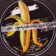 Dandy Warhols Are Sound [CD]