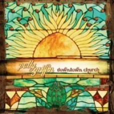 Downtown Church [CD]