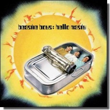 Hello Nasty [2LP]