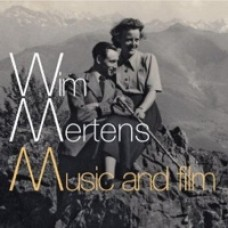 Music and Films [3CD]