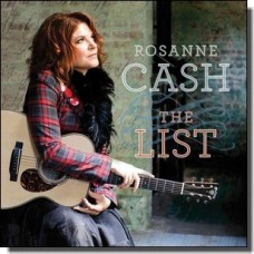 The List [CD]