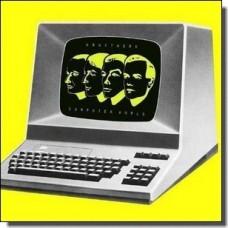 Computer World [LP]