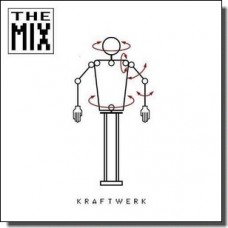The Mix [2LP]