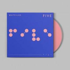 Five [CD]